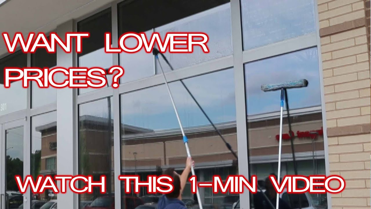 window cleaning nashville camelot window window cleaning services prices nashville tn 615 3104761 camelot