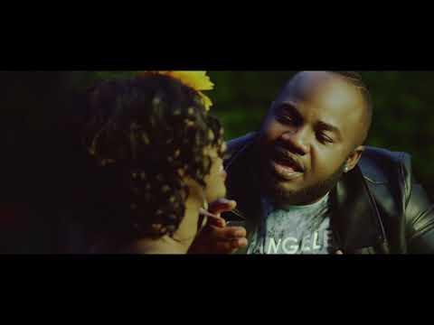 Lionel Ekongo - YAKA (Clip Officiel) thumbnail