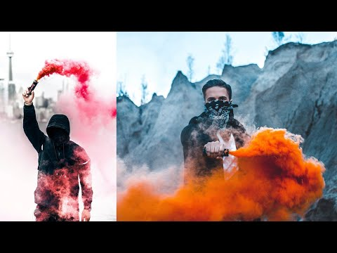 Subbota - Мы с тобою дым бомбим (Relax Bass Remix, 2019)