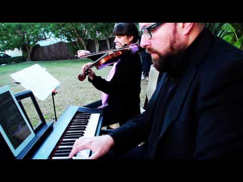 Your Sg Elt John Pianoviolin