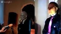 Vyjádření Vladímíra Franze k výsledkům voleb