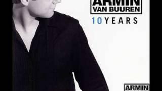 Armin van Buuren feat. Ray Wilson - Yet Another Day (Original …