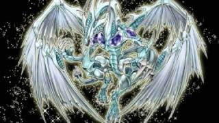 Stardust Dragon Theme Song.wmv