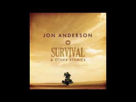 Love Of The Life- Dan Spollen/Jon Anderson