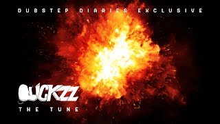 Duckzz - The Tune [Dubstep Diaries Exclusive]