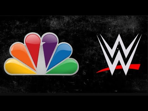 WWE PPVs Moving To A Possible NBA Streaming Service- Ryback TV