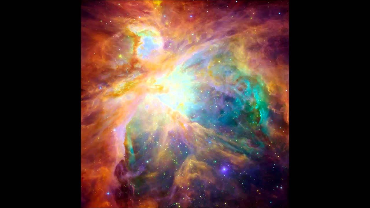 03.The Universe Within 100 Million Light Years (Accordion ...