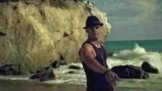 Nayer Feat Pitbull Mohombi Suave Kiss Me REMIX VJ Percy Boricua Mix