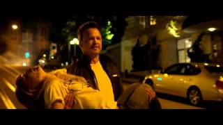 Need for Speed (Жажда скорости) 2014/КИНО/. Русский трейлер HD
