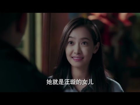 Beautiful Secret 《美丽的秘密》Trailer (Victoria,Peter Ho)