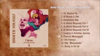 Dhafer Youssef - Diving In The Air
