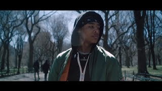 Download Luh Kel - Wrong (Official Music Video) Mp3 and Videos