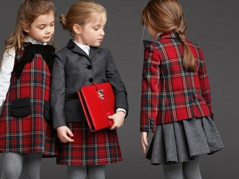детская одежда официальный сайт каталог