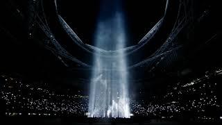 Kanye West - No Child Left Behind   8D Immersive Audio 🎧