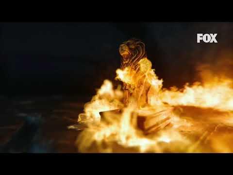 «Игра престолов» | Финальный сезон на FOX!
