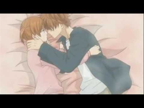 романтика  Манга  смотреть аниме онлайн AMV скачать