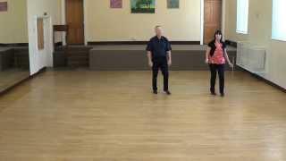 MISSISSIPPI  ( Line Dance )