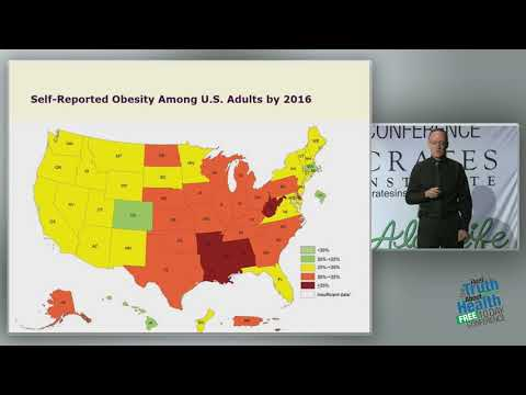 Fasting Can Save Your Life. How A Plant Food Diet And Fasting Can Help You By Alan Goldhamer, D.C.