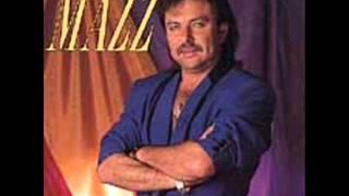 Mazz - Joe Lopez - Vuelvo