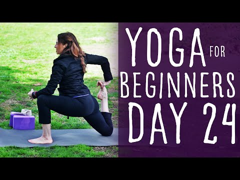 yoga-for-beginners-at-home-(30-min-class)-30-day-challenge-day-24