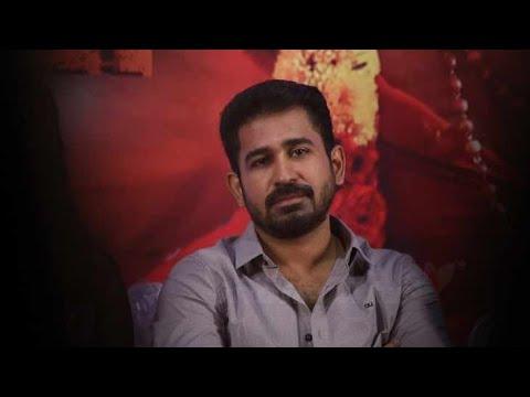 Tamil Motivational Whatsapp Status Video Vijayantony