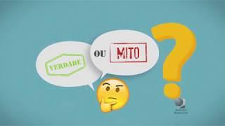 Você pode não acreditar, mas esse é um dos #mitoseleitorais mais difundidos por aí. A maioria das pessoas não sabe, mas é possível auditar e acompanhar o ...