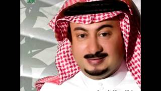 Khaled Al Khateeb ... Ya Donyia | خالد الخطيب ... يا دنيا