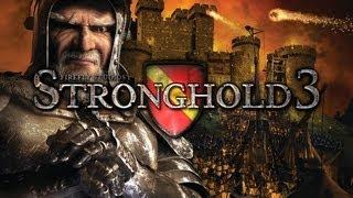 Oyundayız 8-1: Stronghold 3: Economic