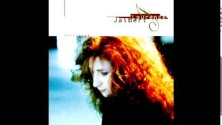 Laurence Jalbert - Qui me l