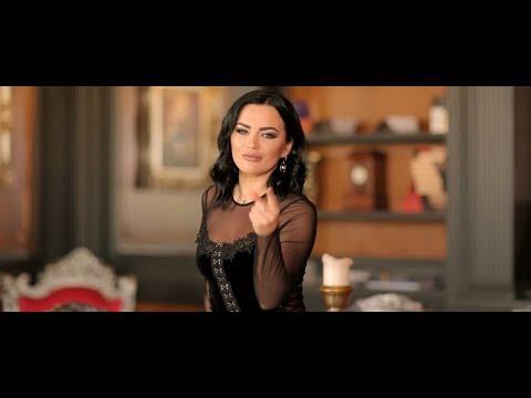 Carmen De La Salciua - Scuza-ma [videoclip Oficial] 2020