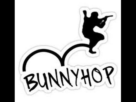 Autohotkey Bunny Hop Script Cs