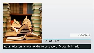 Video Cómo Resolver un Caso Práctico - Oposiciones Primaria - Parte 1 download MP3, 3GP, MP4, WEBM, AVI, FLV April 2018
