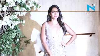 OOPS! Pooja Hegde goes braless, suffers