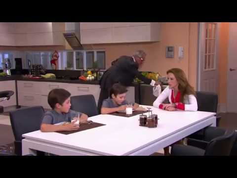 Ana Leal Capitulo 04 Part 2