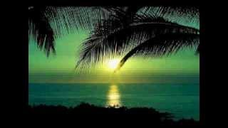 Produto Nacional - Reggae Paradise