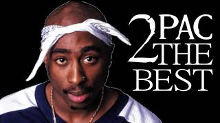 Top 10 Reasons Why 2Pac The Best