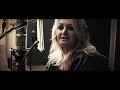 axel rudi pell feat bonnie tyler loves holding on official video