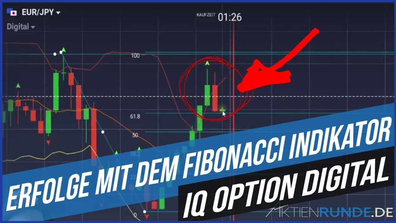 Reducing the gamble in binary options trading
