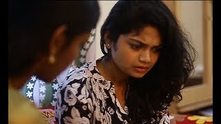 Die ? Telugu Short Film Trailer