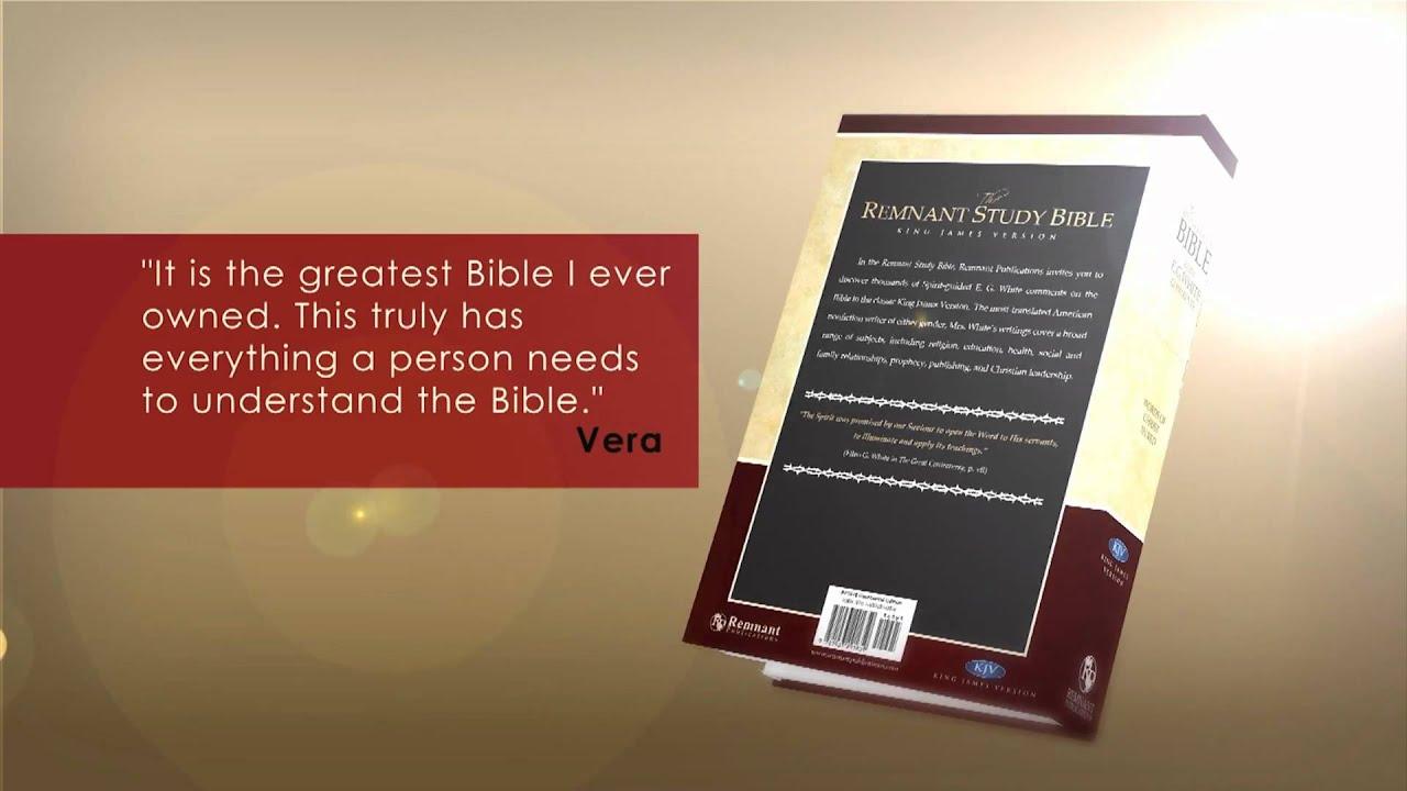 Micah 4   Online Bible   New World Translation