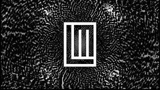 Lindemann - ich weiß es nicht (instrumental cover)