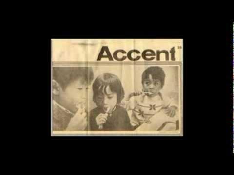 Vu family 30 4 1975, The lucky few