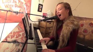 Baixar Adele   Hello   Connie Talbot Cover