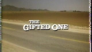 Download The Gifted One Mp3 and Videos