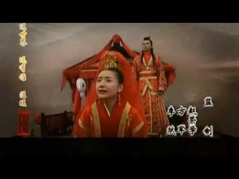 + Nhạc phim : Lương Sơn Bá Chúc Anh Đài 2007