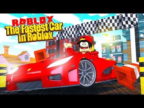 Full Download] Car Show At Vehicle Simulator Roblox