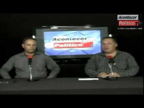 Entrevista, José Herrera Chávez,Coronel y Lic en Administración