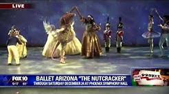 "Ballet Arizona ""The Nutcracker"""