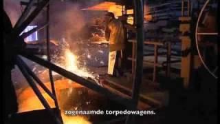 HollandGroepTV - Van Hoogoven tot HollandGroep