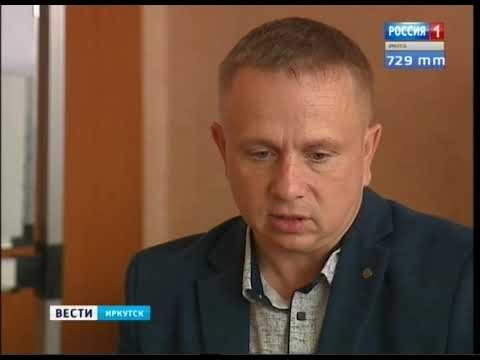 Реальная зарплата медиков в Иркутской области по факту может быть в два раза меньше, чем в официальн